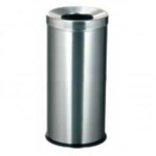 Thùng rác Inox A35-M